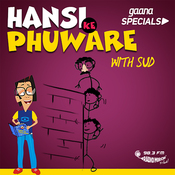 Hansi Ke Phuware With Sud Songs