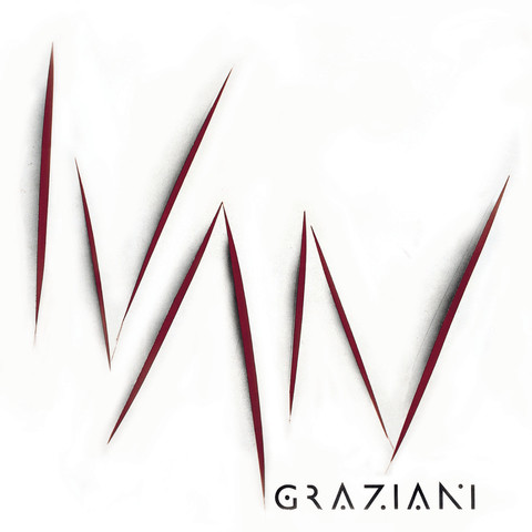 mp3 ivan graziani