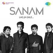 Lag Ja Gale - Sanam