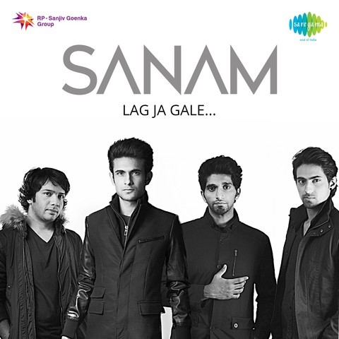 Aa gale lag jaa mp3 song free download.