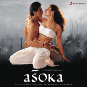 Asoka Songs