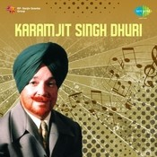 Karamjit Singh Dhuri Punjabi Devotional Songs
