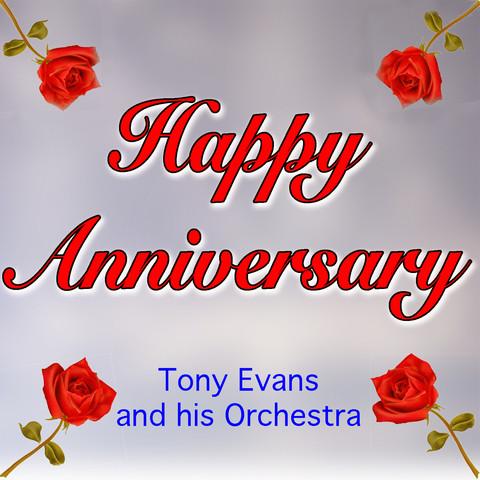85 Anniversary Songs That Celebrate Lasting Love | Shutterfly