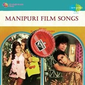 Manipuri Film Songs