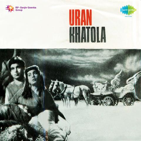 Mehfil main sitaron ki raat hd hindi song anokha andaz youtube.
