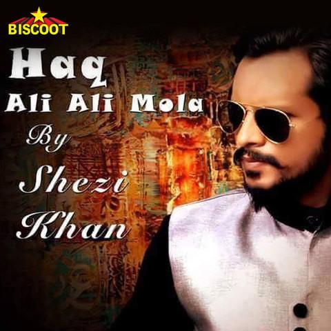 Ali ali mola mp3 download