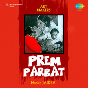 Prem Parbat Songs