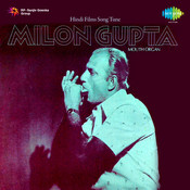 Hindi Film Songs On Mouth Organ And Guitar