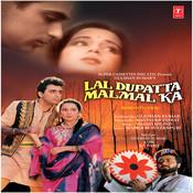 Laal Dupatta Malmal Ka Songs