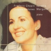 Chopin: Complete Nocturnes Songs
