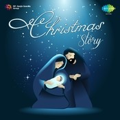 Christmas Story Songs
