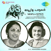 Mopla Songs Malayalam Songs