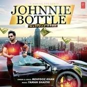 Johnnie Bottle