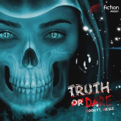Truth Or Dare Songs Download: Truth Or Dare MP3 Punjabi ...