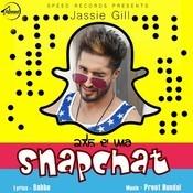 Snapchat Songs