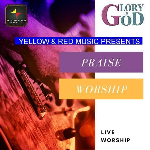 Then Sings My Soul MP3 Song Download- Praise Worship Then Sings My