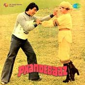 Phandebaaz Songs