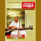 Chakkani Raja - Celebration of Raga (Kharaharapriya) Songs