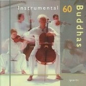 60 Buddhas Songs