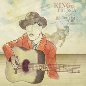 A Time Of Great Forgetting Songs