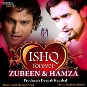 Ishq Forever Songs