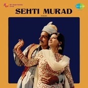 Sehti Murad Songs