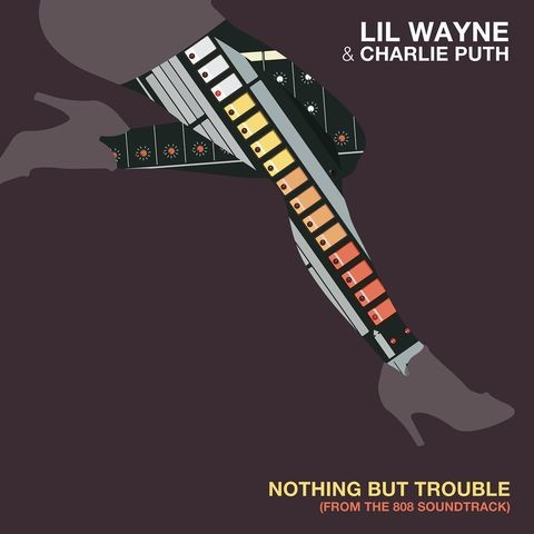 lil wayne nothing but trouble free mp3 download