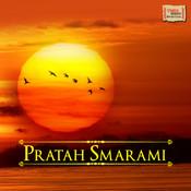 Pratah Smarami Songs