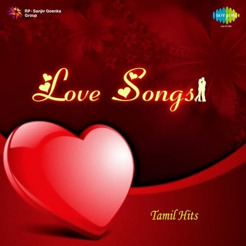 Tamil love whatsapp status video songs free download