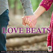Love Beats Songs
