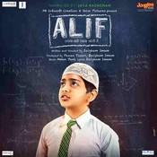 Alif Songs