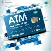 ATM - Any Time Music Songs