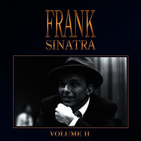frank sinatra i love you baby mp3 download free