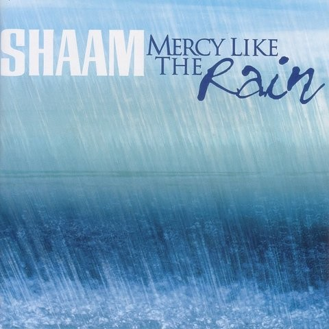 mercy like the rain is falling down mp3 download free