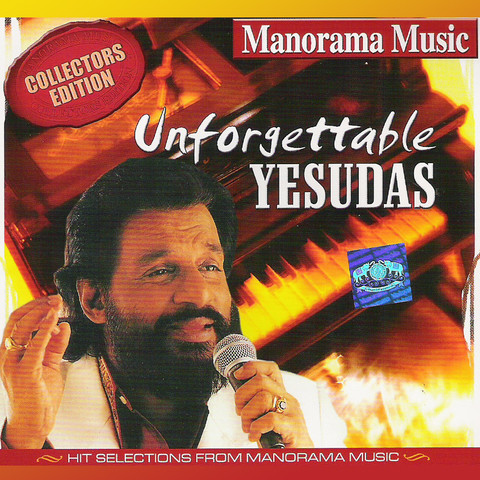 Yesudas Golden Collections Top 25 Hindi Hits