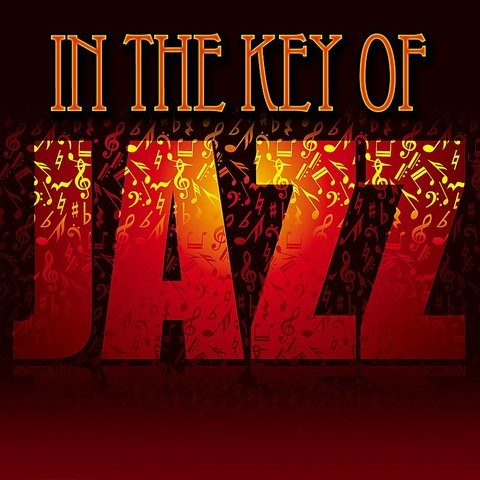 Dangerous City At Night - Smooth Jazz MP3 Song Download- In The Key