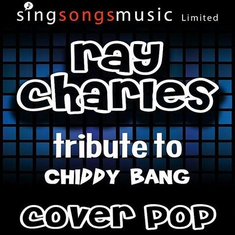 "Chiddy bang ""ray charles"" official song youtube."