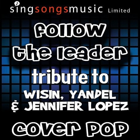 follow the leader jennifer lopez mp3 song free download