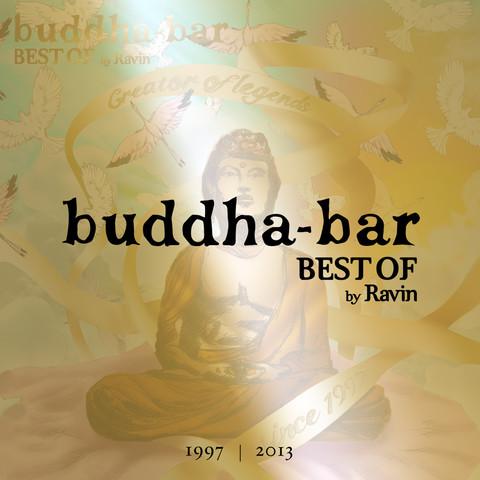 Sen Gelmez Oldun Mp3 Song Download Buddha Bar Best Of Sen Gelmez