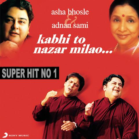 Adnan Sami songs, Adnan Sami hits, Download ... - Raaga.com