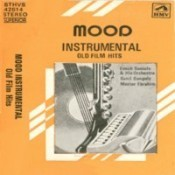 Mood Instrumental Old Film Hits