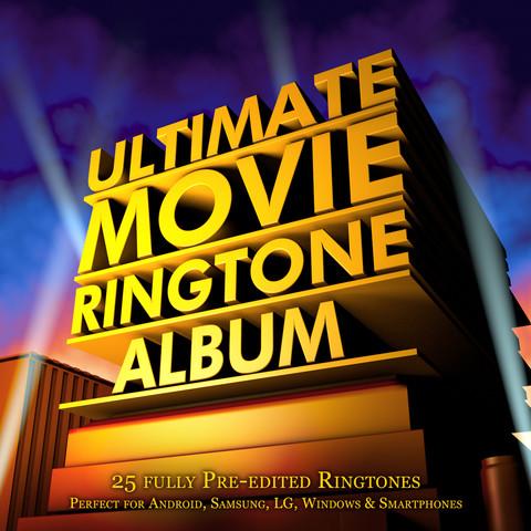 james bond mobile ringtone free download