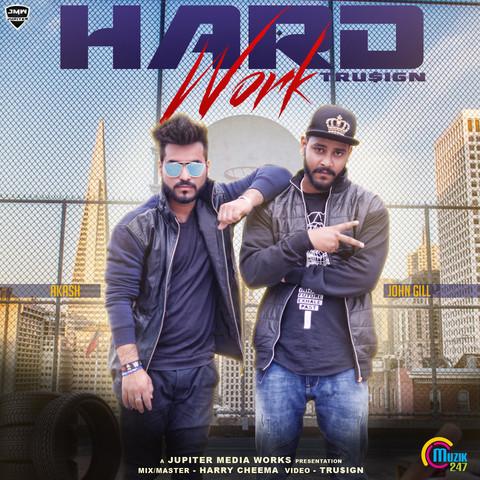 Top 20 Punjabi Song 2019 Download Mr Jatt