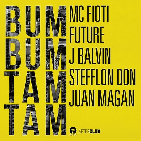 bum tam tam english song download