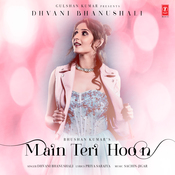 Main Teri Hoon Songs