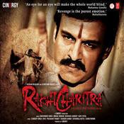 Rakht Charitra