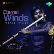 World Fusion Flautist Paras Nath Songs