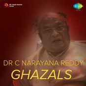 Dr C Narayana Reddy (ghazals) Songs