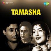 Tamasha Vol 1