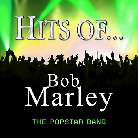 bob marley songs could you be loved mp3